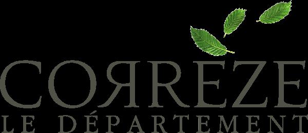 Corrèze – le département