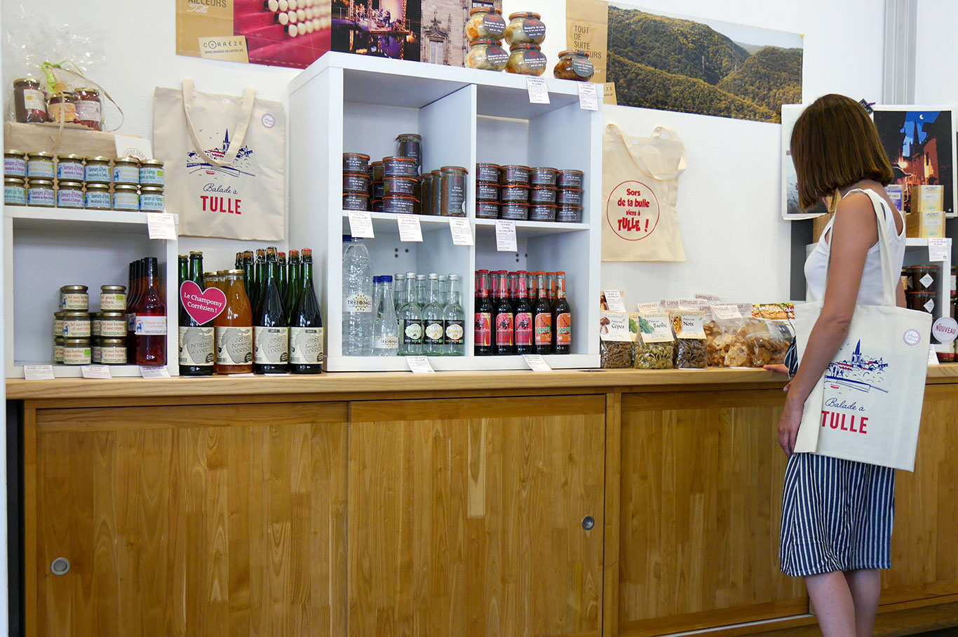 Boutique©OT-Tulle-en-Corrèze