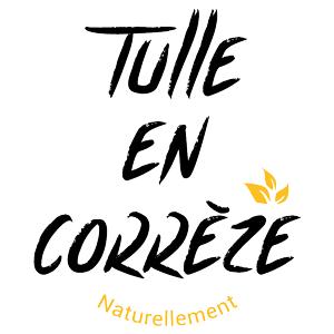 Info Pros #24 : Assemblée Générale ordinaire de l'Office de Tourisme de Tulle en Corrèze