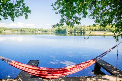 Nos idées pour prolonger l'été à Tulle en Corrèze