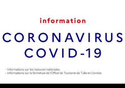 Info Pros COVID-19 #28