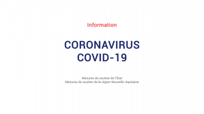 Info pros COVID-19 #30