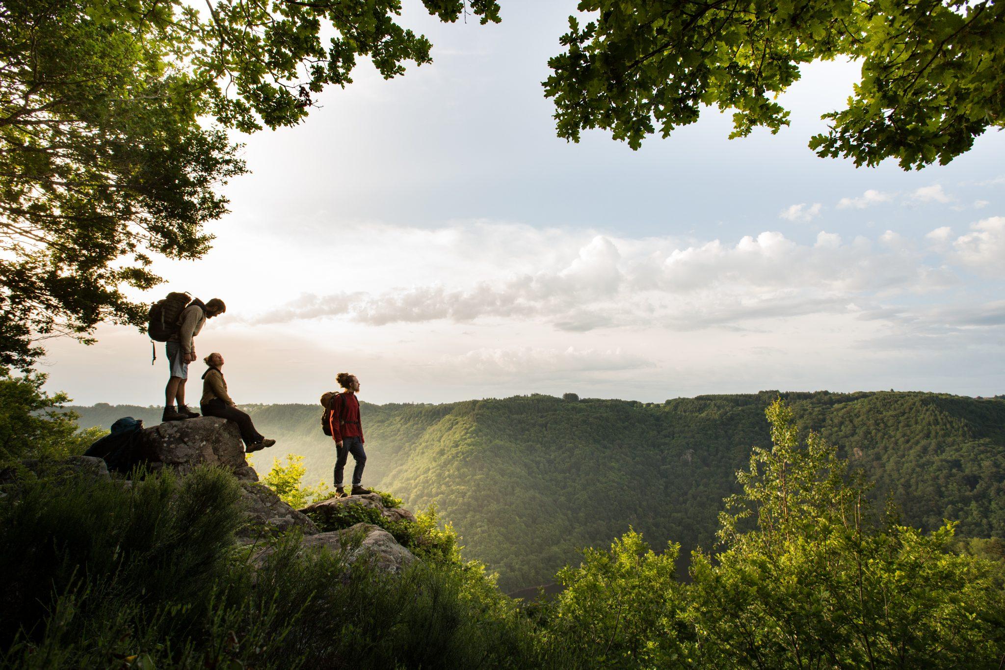 Villages-en-Barages-point de vue-Roc-du-Busatier