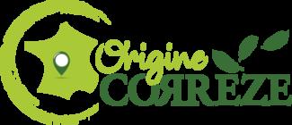Origine Corrèze
