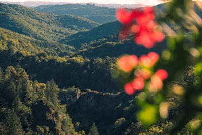 Ouvrir une parenthèse à Tulle en Corrèze