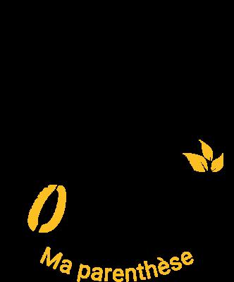 Logotype Tulle en Corrèze ma parenthèse