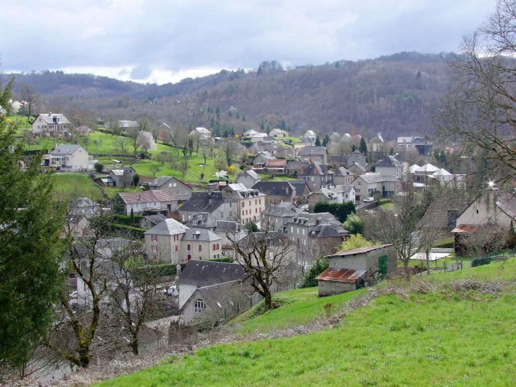 Cornil village visiter office de tourisme de tulle en - Office du tourisme brive la gaillarde ...